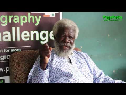 Image result for Peter Fatomilola
