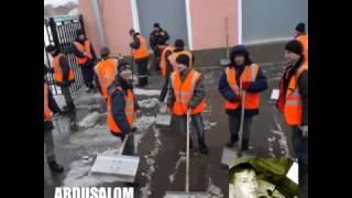 Скачать Musofir Bulib Kuring Siz