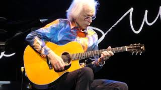 Steve Howe - Sketches in the Sun - 2nd Row - Live at Farmingdale Bald Hill (06-14-19) HD