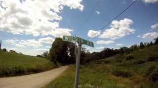 Land for sale in Leyden, MA Video Tour
