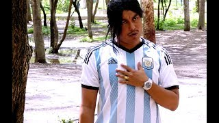 Majority of Nepali support Argentina During World Cup. Why?