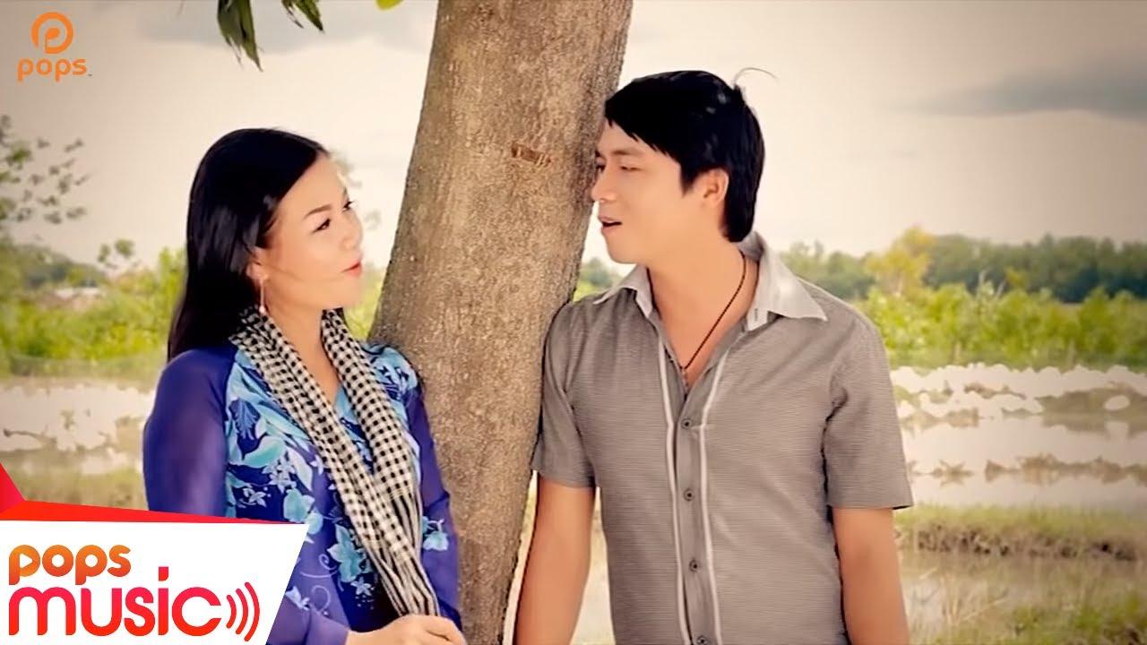 Liên Khúc Về Quê | Lê Sang x Dương Hồng Loan | Official MV