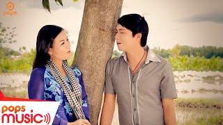 Lk Về Quê - Lê Sang ft Dương Hồng Loan [Official]