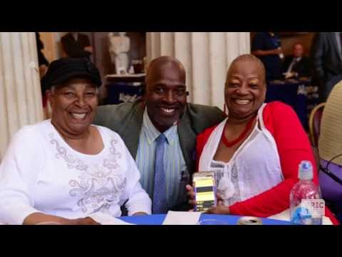 New York for Seniors Magazine Provides Resources for New York's Elderly | BK Live