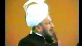 Do Ahmadi give higher status to Imam Mehdi(as) than Prophet Muhammad(pbuh)?