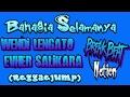 Bahagia Selamanya Wendi Lengato Ft Evher Salikara Full Reggaejump