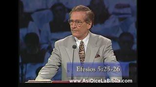 Cinco formas de acercarse más a Jesús