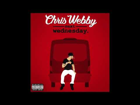 Chris Webby - Long Way [prod. JP On Da Track & Nox Beatz]