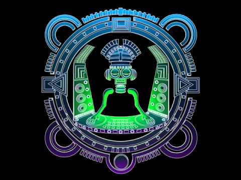 ritmo - special set for equinox experience