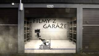 intro test - Filmy z garáže