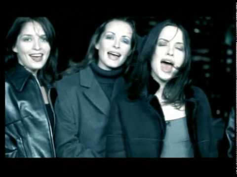 The Corrs - So Young ultimate mix music video mp3