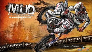 How download and Install Mud Fim Motorcross World Champion Game  2017
