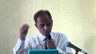 CDSL and NSDL Speech on share account for mba and mms admission in college