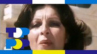 Baccara - Darlin' • TopPop