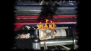 Smittybilt Xrc8 Winch Wiring Diagram PDF Plans on smittybilt xrc wiring diagram, jeep wrangler engine diagram, 2004 jeep wrangler wiring diagram, 1988 jeep carburetor diagram, smittybilt winch wiring diagram, smittybilt xrc 8 solenoid wiring, 1990 jeep wrangler ignition wiring diagram, jeep wrangler 4 2 carburetor diagram,