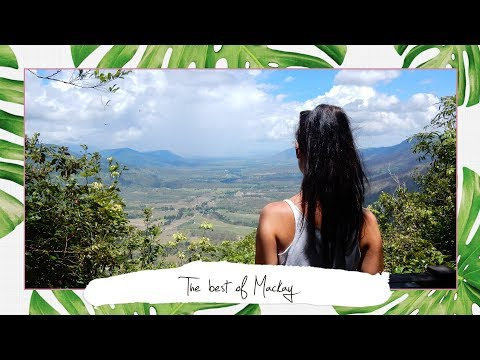 The best of Mackay | Travel Guide ☾