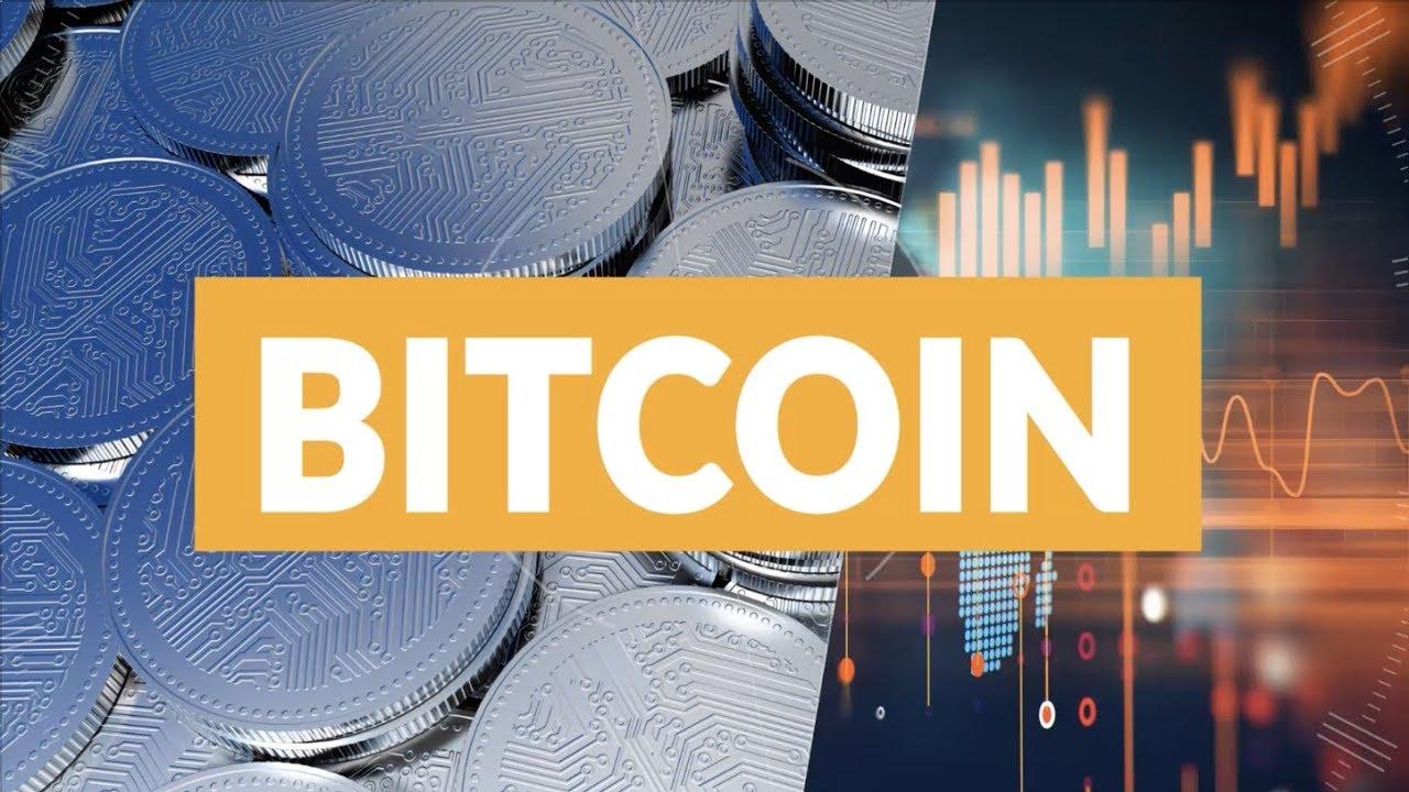 fxprimus bitcoin trading)