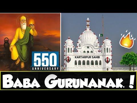 Today KartarPur News || Gurdawara Sahib || Kartarpur Latest Video || #KartarpurCorridor -kartarpurtv