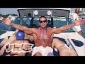 Miami's Most Legendary Playboy - YouTube