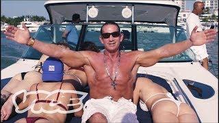 Miami's Most Legendary Playboy