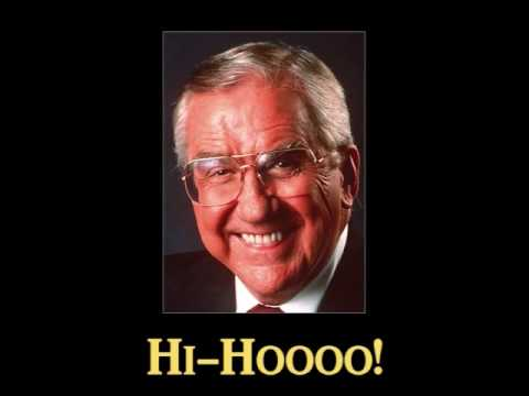 Image result for ed mcmahon laughing