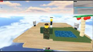 roblox zeppelin battle 2