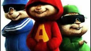 Video Dance, Dance - Alvin and the chipmunks download MP3, 3GP, MP4, WEBM, AVI, FLV Oktober 2018