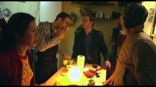 Frédo&Tonio (Pilote02) S01E24 [Remastered]