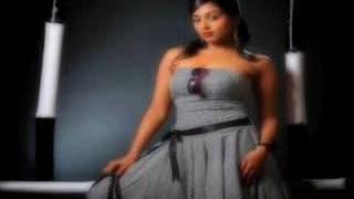 Hot Kollywood  Tamil Cinema actresses 2008 -  Ver 2
