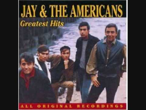You're Living Above Your Head - Jay And The Americans - 1966
