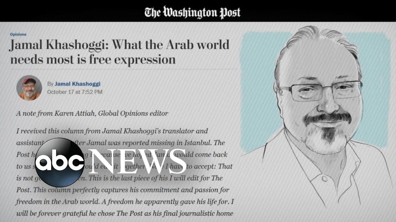 missing-journalist-critical-of-arab-governments-in-final-column