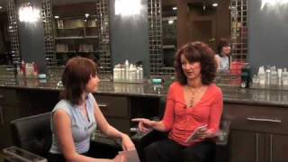 Cosmetology Education, Online Cosmetology, Cosmetologist Education Tips