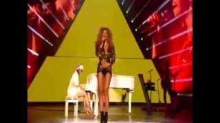 Video Beyonce-Best Thing I Never Had download MP3, 3GP, MP4, WEBM, AVI, FLV Juni 2018