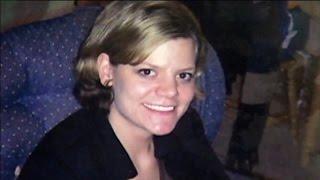 Making a Murderer: Who Killed Teresa Halbach?
