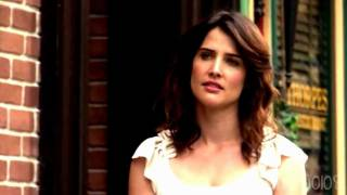 Seriously - Barney&Robin [How I Met Your Mother]