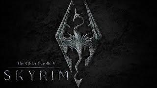 Skyrim - Just Another Manic Morndas