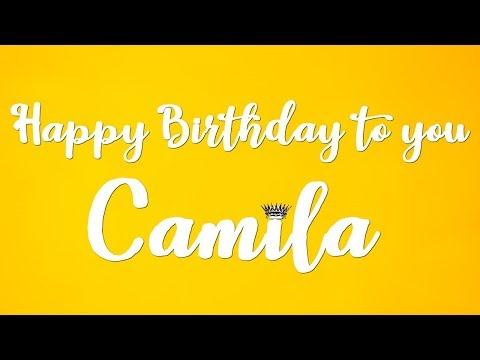 happy-birthday-camila