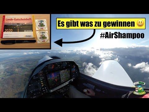 pilot/in-gewinnspiel-|-pilotfrank-|-airshampoo