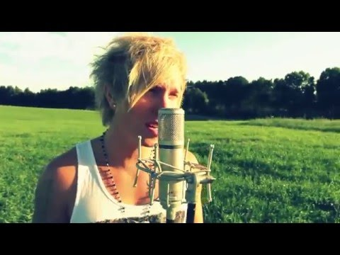 Nick Carter - Do I have to cry for you (cover by Adam from Dot SE)