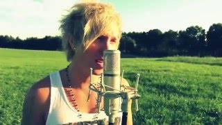 Nick Carter - Do I have to cry for you (cover by Adam Lundgren)