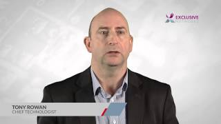 Fuel Partner Testimonial: Exclusive Networks Group