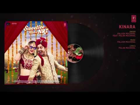 Musafir | sad female version | Sweetiee weds NRI