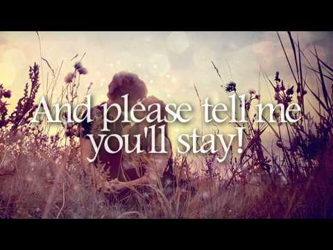 Your Guardian Angel - The Red Jumpsuit Apparatus - Lyrics - YouTube