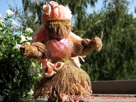 Выбрать и купить его не составит труда, если обратиться в детский. Классический кукольный театр;; разнообразные наборы кукол и сказочных.