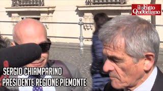 Tav, Chiamparino attacca: