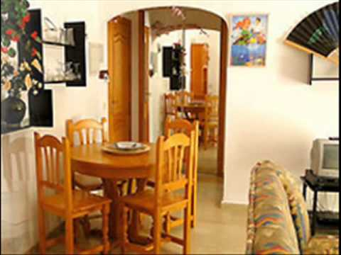 Apartamento marina bay estepona alquiler vacacional playa malaga ae12 youtube - Apartamento vacacional malaga ...