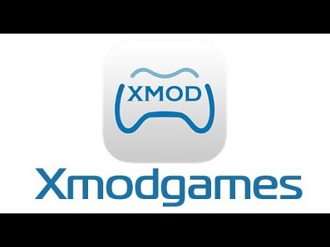 How to download xmod apk