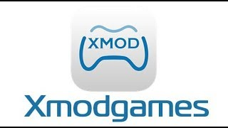 Gambar cover How to download xmod apk