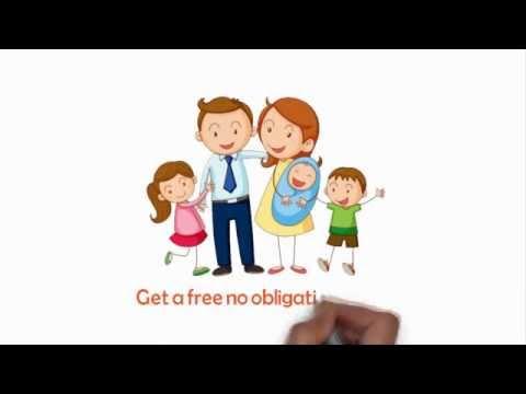 mortgage-life-insurance-oshawa,-critical-illness-insurance-oshawa,-whitby,-ajax,-pickering