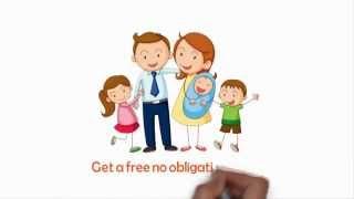 Popular Videos - Critical illness insurance & Term life insurance